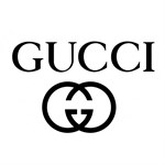 Gucci - Kuwait