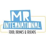 Mr. International Restaurant - Sin El Fil (Horsh Tabet) Branch - Lebanon