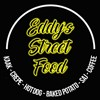 Eddy's Street Food Restaurant - Furn El Chebbak, Lebanon