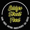 مطعم إيدي ستريت فود - فرن الشباك، لبنان