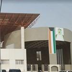 مدرسة قتيبة بن مسلم المتوسطة - بنين - صباح الأحمد، الكويت