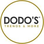 Dodos Trends Gift Shop - Jal El Dib, Lebanon