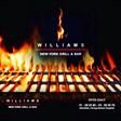 William's New York Grill