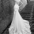 العروس المثالية