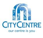 City Centre - UAE