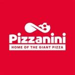 بيتزانيني - فرع ذوق مكايل - لبنان