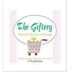 The Giftery Market - Shweikh, Kuwait