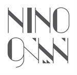 Nino Restaurant - Kuwait