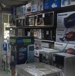Al Fozan Electronics - Hawally, Kuwait