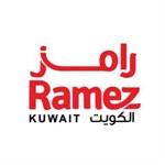 Ramez Market - Shweikh Branch - Kuwait