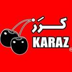 سوق كرز - فرع الفروانية - الكويت
