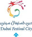 Dubai Festival City Mall - UAE