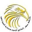 Saqer Al Shamekh