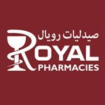 Royal pharmacy - Mangaf Branch - Kuwait