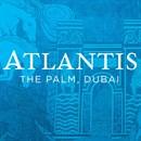 أتلانتس النخلة - دبي، الإمارات