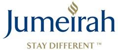 Jumeirah Hotels - UAE