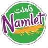 Namlet Juice - Salmiya, Kuwait