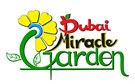 Dubai Miracle Garden - UAE