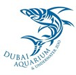 Dubai Aquarium & Underwater Zoo - UAE