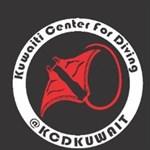 Kuwait Center for Diving - Kuwait