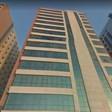 Al Mamzar Tower 2
