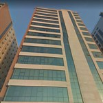 برج الممزر 2 - الممزر - دبي، الإمارات