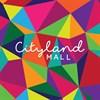 Cityland Mall - Dubai, UAE