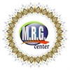 MRG Center - Salmiya Branch - Kuwait