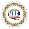 MRG Center - Hawally Branch - Kuwait