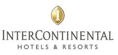 فنادق ومنتجعات إنتركونتيننتال - لبنان