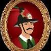 Amir Al Omara Bakery -  National Guard Co-op Branch - Kuwait
