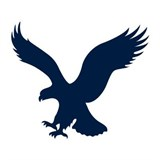 American Eagle Outfitters - Kuwait