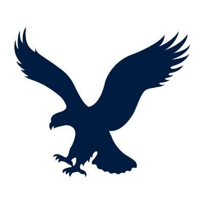 m Followers, Following, Posts - See Instagram photos and videos from American Eagle (@americaneagle).