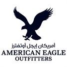أمريكان إيجل أوتفترز - فرع الفحيحيل (الكوت مول) - الكويت