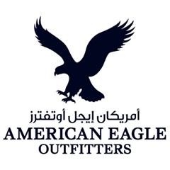 أمريكان إيجل أوتفترز - لبنان