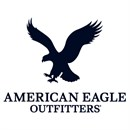 American Eagle Outfitters - Mirdif (City Centre) Branch - Dubai, UAE