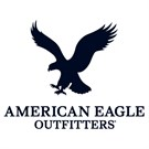 American Eagle Outfitters - Fahaheel (Al Kout Mall) Branch - Kuwait