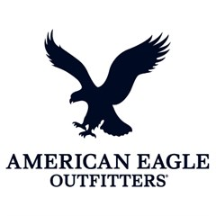 American Eagle Outfitters - UAE