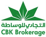 CBK Brokerage Company - Kuwait