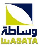 شركة كي آي سي للوساطة المالية - مدينة الكويت، الكويت