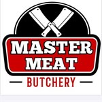 Master Meat Butchery - Salmiya, Kuwait