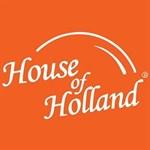 House of Holland - Kuwait