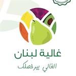 غالية لبنان - الكويت