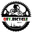 Q8y Bicycle