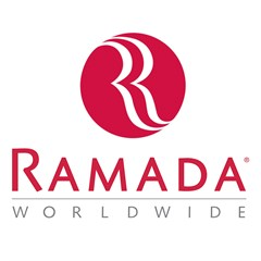 Ramada Worldwide Hotels - Lebanon