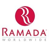 فنادق رمادا حول العالم - الإمارات