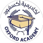 Oxford Academy Kuwait
