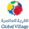 Global Village - Dubai, UAE