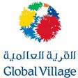 Global Village - UAE