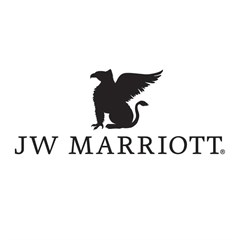 JW Marriott Hotels & Resorts - UAE